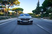 2020-BMW-7-Series-14