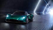 Aston-Martin-Vanquish-Vision-concept-2