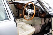 1967-Maserati-Quattroporte-1-4000-Berlina-Sportiva-Tipo-107-5