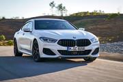2020-BMW-8-Series-Gran-Coupe-36