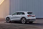 Audi-e-tron-50-11