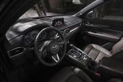 2019-Mazda-CX-5-3