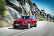 2020-Mercedes-AMG-GLB-35-4-MATIC-33