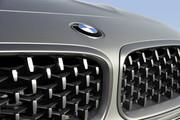 2020_BMW_Z4_25