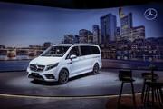 2020-Mercedes-Benz-V-Class-70