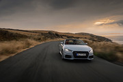 Audi-TT-20th-Anniversary-Edition-8
