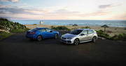 2020-Subaru-Impreza-7