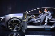 Nissan-IMs-Concept-12
