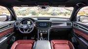 2020-Volkswagen-Atlas-Cross-Sport-18