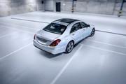 Self-Driving-Mercedes-Benz-S-Class-6