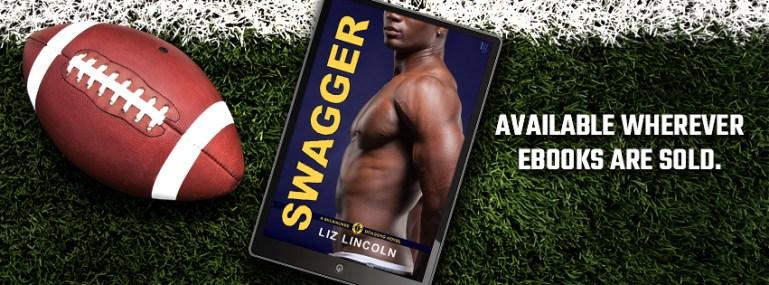 Swagger_Facebook