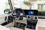 2019-Mercedes-AMG-G-63-6