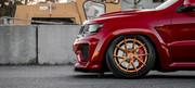 Jeep-Grand-Cherokee-SRT-in-Ferrada-Deep-Concave-wheels-2