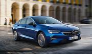 2021-Opel-Insignia-8