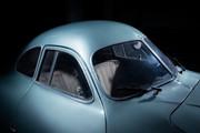 1939-Porsche-Type-64-15