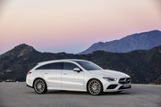 2020-Mercedes-Benz-CLA-Shooting-Brake-7