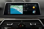 2020-BMW-7-Series-42
