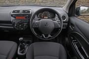 2019-Mitsubishi-Mirage-starts-at-Rs-10-lakh-in-UK-1