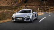 Audi-R8-V10-RWD-Audi-R8-LMS-GT4-2