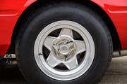 Elton-John-s-1972-Ferrari-365-GTB4-Daytona-11