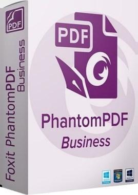 phantompdf-box