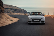 Audi-TT-20th-Anniversary-Edition-14