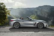 2020_BMW_Z4_36