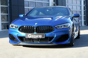 BMW-M850i-by-G-Power-7