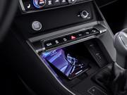 2020-Audi-Q3-Sportback-28