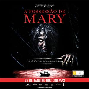 mary_data