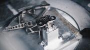 Ford-GT-on-HRE3-D-Titanium-Wheels-5
