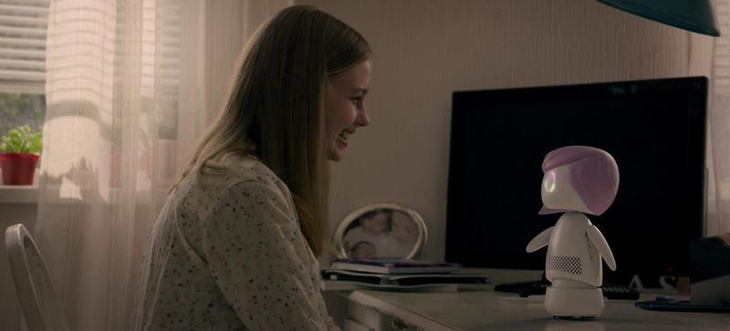 Review Black Mirror Season 5