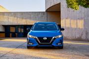 2020-Nissan-Sentra-3