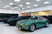 Aston-Martin-DB4-GT-Zagato-Continuation-2