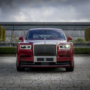 Rolls-Royce-Red-Phantom-9