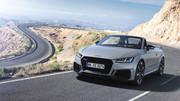 Audi-TT-RS-Coup-Audi-TT-RS-Roadster-30