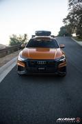 Audi-Q8-on-Vossen-Wheels-2