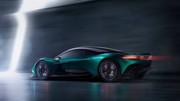 Aston-Martin-Vanquish-Vision-concept-1