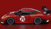 Porsche-935-custom-liveries-14