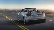 Audi-TT-RS-Coup-Audi-TT-RS-Roadster-24