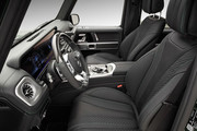 2019-Mercedes-AMG-G63-by-Topcar-16