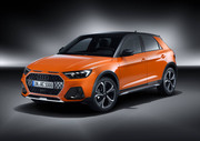 2020-Audi-A1-Citycarver-10