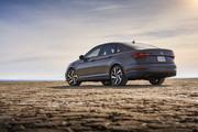 2019-Volkswagen-Jetta-GLI-13