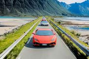 Lamborghini-Huracan-Evo-expedition-28