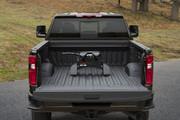 2020-Chevrolet-Silverado-HD-14