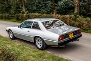 1978-Ferrari-400-GT-Series-1-14
