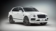 Bentley-Bentayga-V8-Design-Series-8