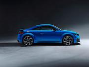 Audi-TT-RS-Coup-Audi-TT-RS-Roadster-16