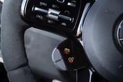 2020-Mercedes-AMG-GT-R-PRO-5