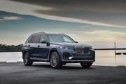 2020-BMW-X7-19